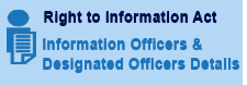 Information Officers